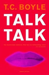 Talk Talk (POD)