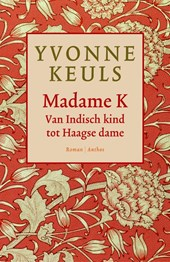 Madame K