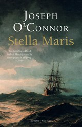 Stella Maris | Joseph O'connor |