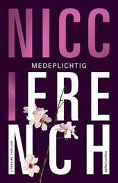 Medeplichtig | Nicci French |