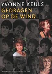 Gedragen op de wind
