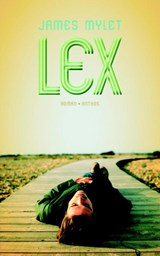 Lex | James Mylet |