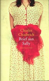 Brief aan Sally | Charles Chadwick |