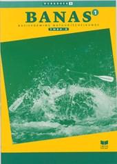 Banas 1 Vmbo-B Werkboek