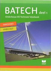 Tekstboek 1
