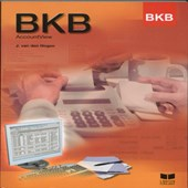 BKB Syllabys Accountview