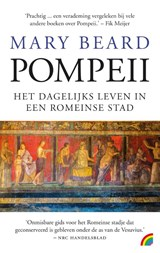 Pompeii | Mary Beard |