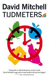 Tijdmeters
