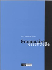 Grammaire essentielle