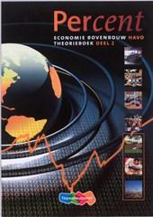 Economie bovenbouw Havo