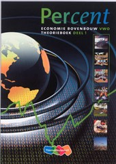 Economie bovenbouw