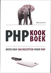 PHP kookboek