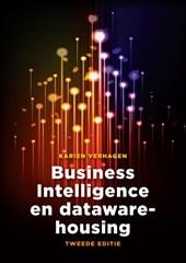 Business Intellingence en datawarehousing