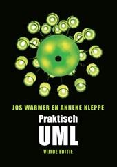 Praktisch UML