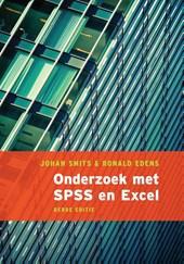 Onderzoek met SPSS en Excel