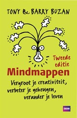Mindmappen | Buzan, Tony / Buzan, Barry |