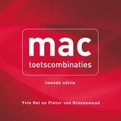 Toetscombinaties