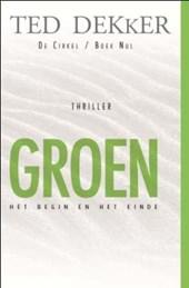 0 Groen