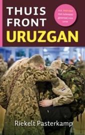 Thuisfront Uruzgan