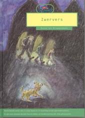 Zwervers