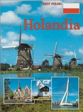 Holland Poolse