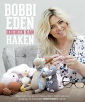 Libris Bizzy Bee Potjes Haken Klaske Van Der Bij