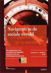 Fontys OSO-Reeks Navigeren in de sociale wereld