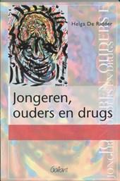 Jongeren, ouders en drugs