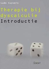 Therapie bij dyscalculie