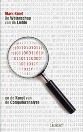 De wetenschap van de liefde en de kunst van de computeranalyse