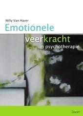 Emotionele veerkracht in psychotherapie