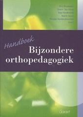 Handboek bijzondere orthopedagogiek