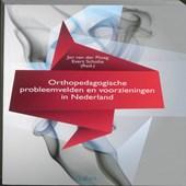 KOP-Serie Orthopedagogische probleemvelden en voorzieningen in Nederland
