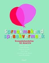Spraakmakend spraakvermaak