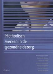 Methodisch werken in de gezondheidszorg
