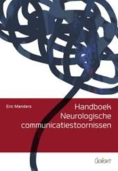 Handboek Neurologische communicatiestoornissen