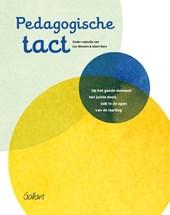 Pedagogische Tact