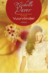 Vuurvlinder | Michelle Paver | 9789044335521
