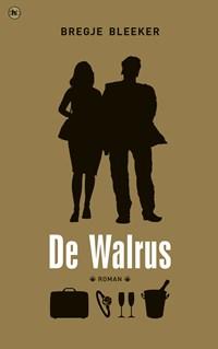 De Walrus   Bregje Bleeker  