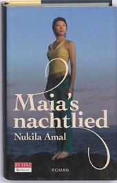 Maia's nachtlied
