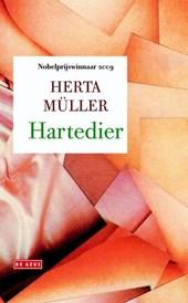 Hartedier