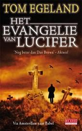 Het evangelie van Lucifer