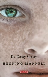 Daisy sisters | Henning Mankell | 9789044521825