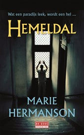 Hemeldal