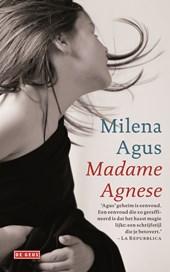 Madame Agnese