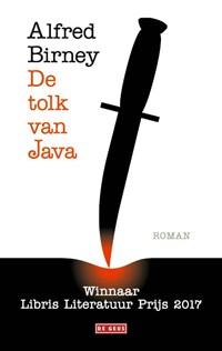 De tolk van Java | Alfred Birney |