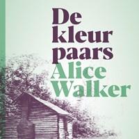 De kleur paars | Alice Walker |