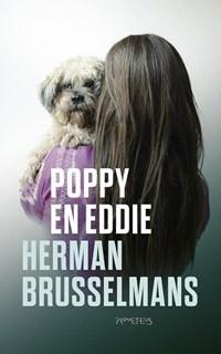 Poppy en Eddie | Herman Brusselmans |