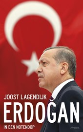 Erdogan in een notendop
