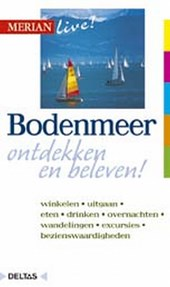 Bodenmeer